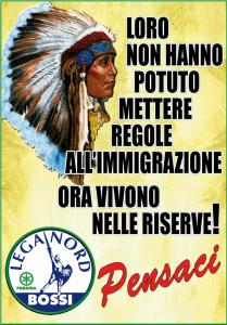 Indiano-riserve-immigrazione-elett08-749278.gif